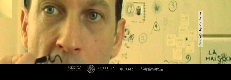 Un paneo al videoperformance en iberoamérica